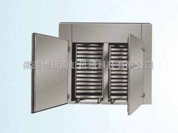 SRH双门热风循环烘箱生产厂家