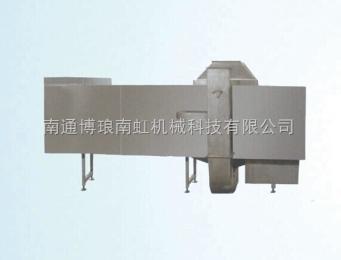 热风烘干箱