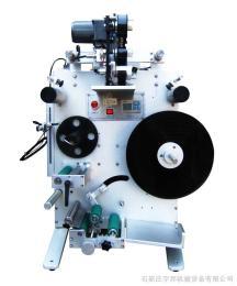 YB-BZDYB-BZD半自动贴标机
