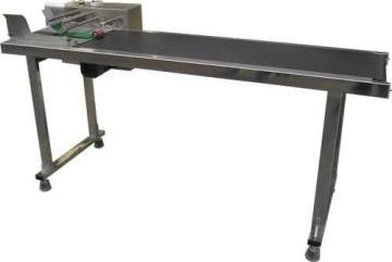FYJ-M300摩擦式分页机