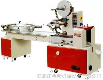 DZB-898C 糖果包装机 糖果包装机生产线