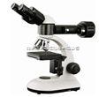 MIT100正置金相顯微鏡