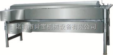 TQW50TQW50系列鸡鸭鹅脱羽机舜宝专业制造
