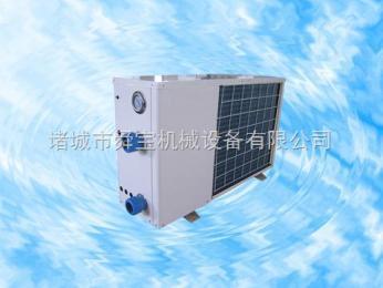 ECOZ15P2013舜宝 空气能热泵热水器ECOZ15P