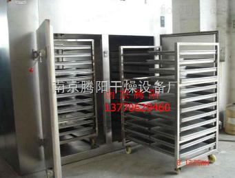 CT-C-1素牛肉热风循环烤箱南京厂家订做