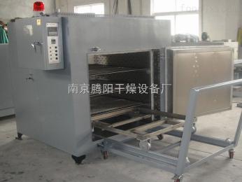 TY-DR-48雙門雙車48盤電加熱高溫烤箱