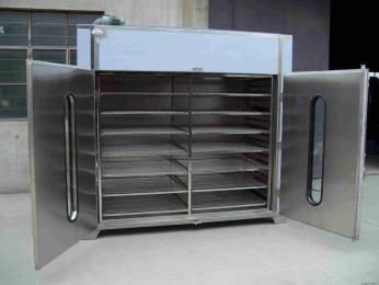 CT-C-I土特产热风烘箱
