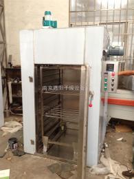 TY-CY-1000L食品厂专用臭氧灭菌干燥箱