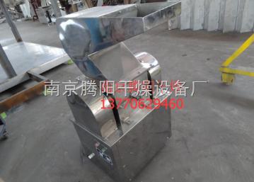 TY-CS-200不锈钢食品粗碎机南京厂家