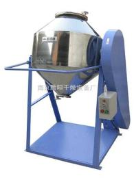 非標 食品原料筒式混合機