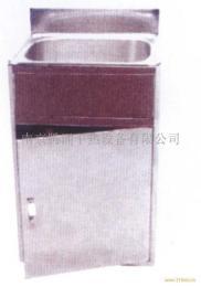 不銹鋼洗手池/不銹鋼設備