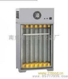 XBCY-K-D、E系列臭氧发生器