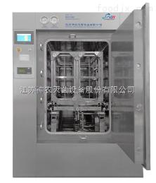ZDG型搖擺式滅菌柜設備