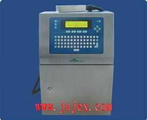 CCS-R通用型小字符連續式噴碼機