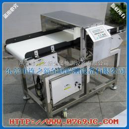 DLM-508D全金属铝泊包装金属检测机