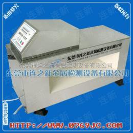 DLM-508D高精度型全金属检测机
