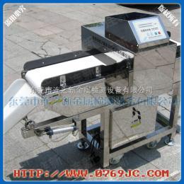 DLM-508A金屬檢測儀