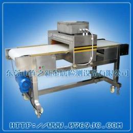 DLM-5002型食品金属检测机