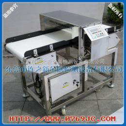 DLM-508A金属探测器