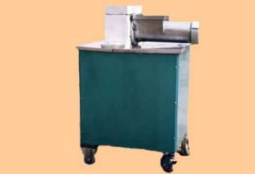 SDPSDP多功能面食机
