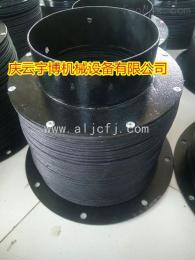 長沙風琴式防護罩 株州機床伸縮罩供應 湘潭機床伸縮罩