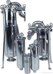 SB液體過濾器