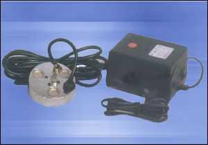 超聲波加濕器機芯