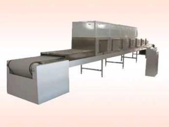 KL2D-35型食品干燥杀菌设备