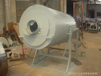 多功能炒貨機,大小型號齊全五香花生炒貨機,多功能炒貨機