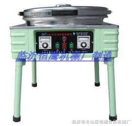 LYD-60電餅鐺