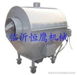 LY--30炒瓜子機