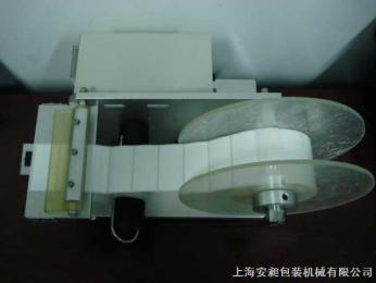 HS-102批发标签剥离机