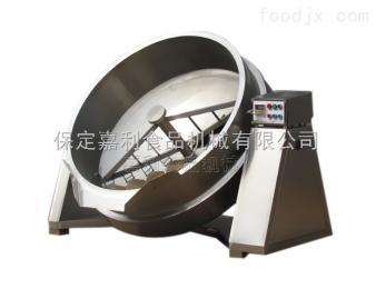 家用小型食品機械食品機械設備-食品機械廠家-家用小型食品機械