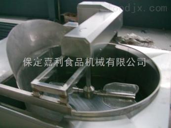 电加热油炸锅电加热油炸锅.嘉利食品机械