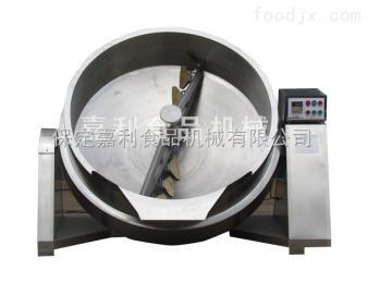电加热调味料专用炒锅电加热调味料专用炒锅