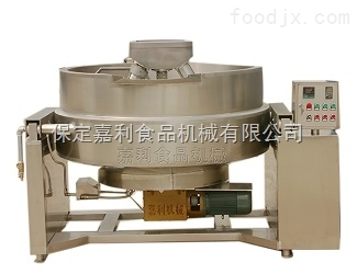 餡料設備餡料設備 食品機械設備