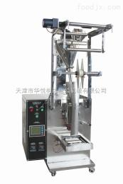 DXDF-500H自动粉剂包装机