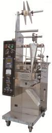 DXDY-40自动液体包装机