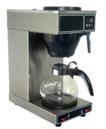 CM01咖啡机品牌