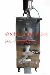 KN-ZF-1000全自动液体包装机(100-600ML)