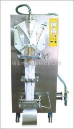 袋装水液体包装机(100-600ML)