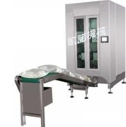 KN-DZS-7500袋装水设备(10升)