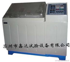 YWX/Q-系列盐雾试验箱-150