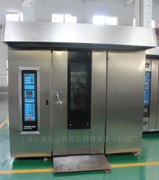 厂家直烘箱/热风循环烘箱/烤炉/烤箱/糕点机