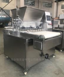 HQ-400/600双色饼干机械