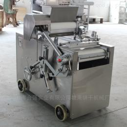 机械版曲奇机 小型曲奇糕点机 曲奇饼干机 上海曲奇扭花机