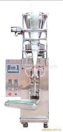 GD-KL80食品医药行业专用颗粒包装机