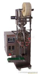 GD-YT80全自动液体包装机