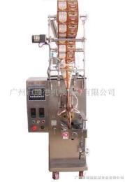 GD-KL80三合一咖啡粉包装机