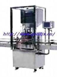 GD-YGS双头液体灌装机